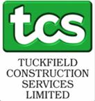 Tuckfield Construction